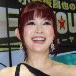 叶美香の学歴 出身大学高校や中学校の偏差値 若い頃はミス日本だった