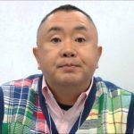 松村邦洋の学歴|出身大学高校や中学校の偏差値と経歴