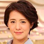椿原慶子アナの学歴|出身大学高校や中学校の偏差値と経歴