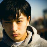 古舘佑太郎の学歴|出身大学高校や中学校の偏差値と学生時代