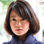 小林涼子の学歴と経歴|出身高校や大学の偏差値