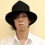 野田洋次郎の学歴|出身大学高校や中学校の偏差値と経歴