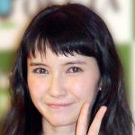 市川紗椰の学歴|出身大学高校や中学校の偏差値と学生時代のかわいい画像