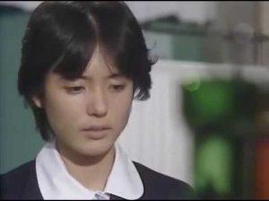 子役 杉田 かおる
