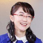 唐橋ユミの学歴|出身大学高校や中学校の偏差値と若い頃のかわいい画像