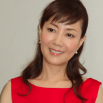戸田恵子の学歴|出身高校中学校や大学の偏差値と経歴