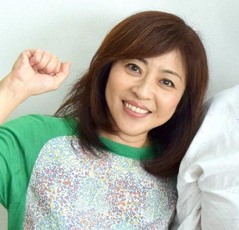 松本明子の学歴と経歴 出身高校中学校や大学の偏差値