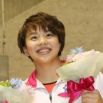 村上茉愛の学歴|出身大学高校や中学校の偏差値と経歴