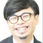 浜野謙太の学歴|出身高校中学校や大学の偏差値と経歴