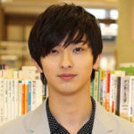 横浜流星の学歴|出身高校中学校の偏差値|空手が凄かった