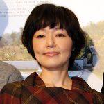 小林聡美の学歴|出身大学高校や中学校の偏差値と経歴