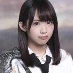 松村香織(SKE48)の学歴|出身高校中学校や小学校の偏差値と経歴