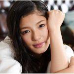 石井杏奈(E-girls)の学歴|出身高校や大学の偏差値と経歴