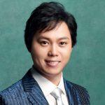 三山ひろしの学歴と経歴|出身高校や大学の偏差値