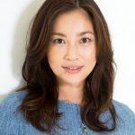 瀬戸朝香の学歴と経歴|出身中学校や高校の偏差値