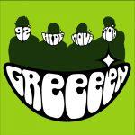 GReeeN(グリーン)の学歴|出身大学高校や中学校の偏差値と経歴