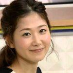 桑子真帆アナの学歴|出身大学高校や中学校の偏差値と学生時代