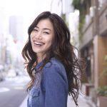 今井美樹の学歴|出身高校中学校や大学の偏差値と経歴