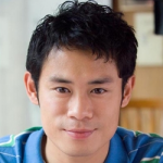 伊藤淳史の学歴|出身大学高校や中学校の偏差値|サッカーのプロを目指していた