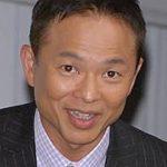 恵俊彰の学歴|出身高校中学校や大学の偏差値と経歴