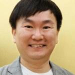 かまいたち(山内健司、濱家隆一)の学歴|出身高校や大学の偏差値