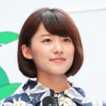 尾崎里紗の学歴|出身高校大学や中学校の偏差値と経歴