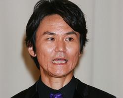 南原清隆(ナンチャン)の学歴|...