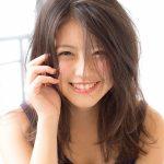 今田美桜の学歴|出身高校や中学校の偏差値と高校時代や昔