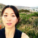 裕木奈江の学歴|出身高校中学校や大学の偏差値と経歴