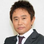 浜田雅功の学歴|出身高校中学校や大学の偏差値と経歴