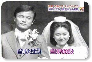 麻生 太郎 妻