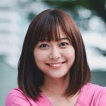 久冨慶子アナの学歴|出身大学高校や中学校の偏差値と経歴