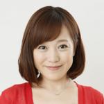 江藤愛アナの学歴と経歴|出身大学高校や中学校の偏差値
