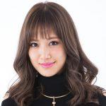 藤井夏恋(E-girls)の学歴|出身高校中学校や大学の偏差値