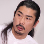 パンサー菅良太郎の学歴|出身高校中学校や大学の偏差値と経歴