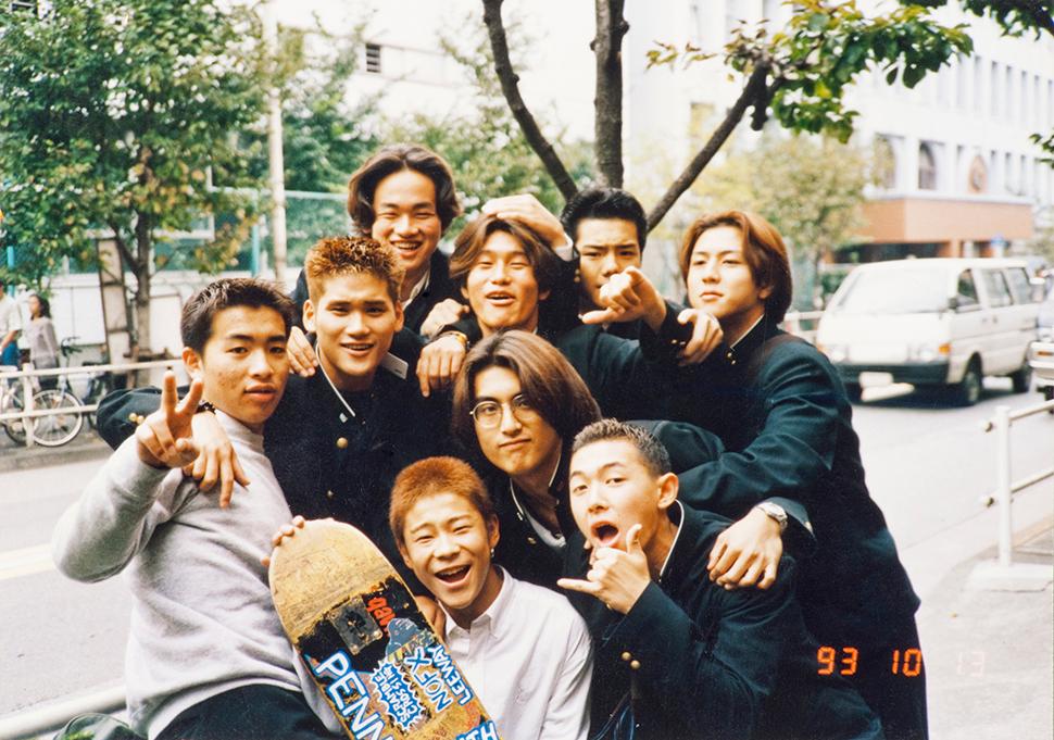 「前澤友作 高校」の画像検索結果