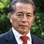 本田博太郎の学歴|出身大学高校や中学校の偏差値と経歴
