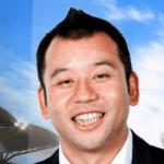 西村瑞樹(バイきんぐ)の学歴|出身高校中学校や大学の偏差値と経歴