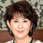 古手川祐子の学歴と経歴|出身高校や大学の偏差値