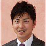 富川悠太アナの学歴|出身高校や大学の偏差値と経歴