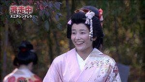 原田 夏希 結婚