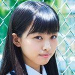 原田葵の学歴|出身大学高校や中学校の偏差値と学生時代