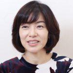 八木亜希子の学歴|出身大学高校や中学校の偏差値と経歴