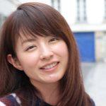平井理央の学歴と経歴|出身大学高校や中学校の偏差値