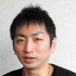 羽田圭介の学歴と経歴|出身大学高校や中学校の偏差値