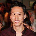 大倉孝二の学歴|出身高校中学校や大学の偏差値と経歴