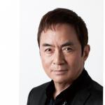 西郷輝彦の学歴 出身高校中学校や大学の偏差値と経歴
