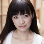 優希美青の学歴|出身高校中学校や大学の偏差値|東日本大震災に遭っていた