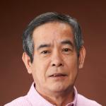 小倉一郎の学歴と経歴|出身高校や大学の偏差値