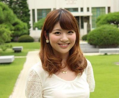 学歴 日本テレビ